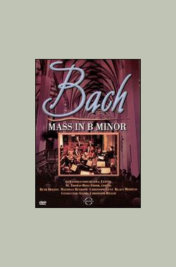 Mass in B Minor (2000)
