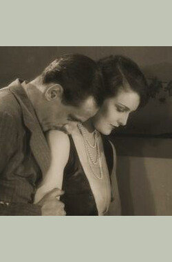 The First Born (1928)