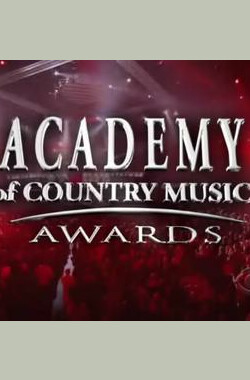 47th Annual Academy of Country Music Awards 2012 (2012)