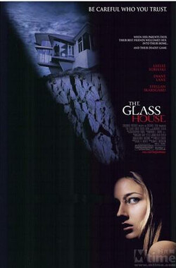 玻璃屋 The Glass House (2001)