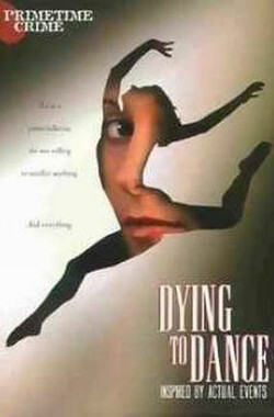 Dying to Dance (2001)