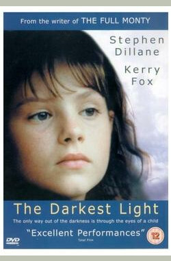 The Darkest Light (2000)