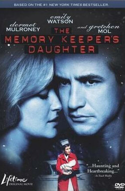 不存在的女儿 The Memory Keeper's Daughter (2008)