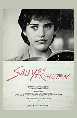 Sally and Freedom (1981)