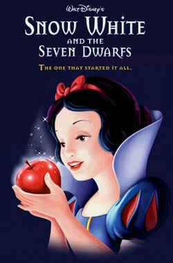 白雪公主和七个小矮人 Snow White and the Seven Dwarfs (1937)