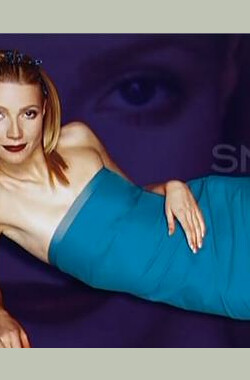 "周六夜现场 ""Saturday Night Live"" Gwyneth Paltrow/Barenaked Ladies (1999)"