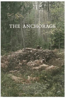 安克拉治 The Anchorage (2009)