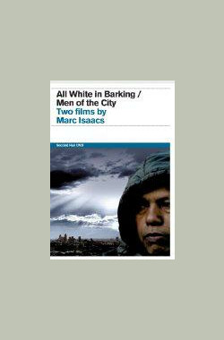 城市居民 Men of the City (2009)