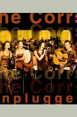 The Corrs: Unplugged (2000) (V) (2000)