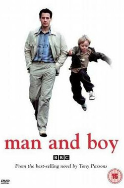 Man and Boy (2002)