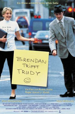 戏梦男女 When Brendan Met Trudy (2000)