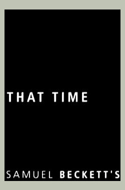 That Time (2000)