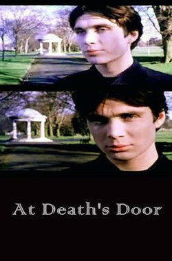 At Death's Door (1999)