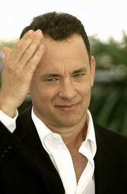 演员工作室:汤姆·汉克斯 Inside The Actors Studio - Tom Hanks (1999)
