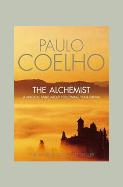炼金之旅 The Alchemist (2009)