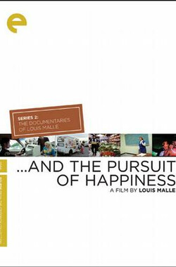 追逐快乐 And the Pursuit of Happiness (1986)