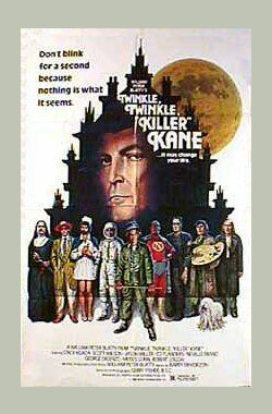 The Ninth Configuration (1981)