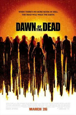 活死人黎明 Dawn of the Dead (2004)