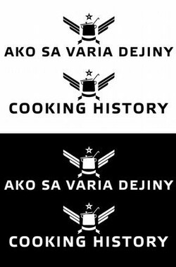 Cooking History (2009)