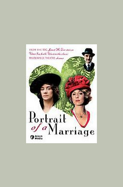 婚姻的肖像 Portrait of a Marriage (1990)