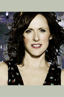 周六夜现场 Saturday Night Live Molly Shannon/Linkin Park (2007)