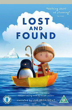 远在天边 Lost and Found (2008)