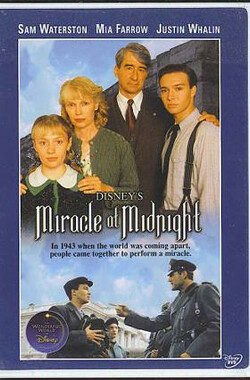 午夜奇迹 Miracle At Midnight (1998)