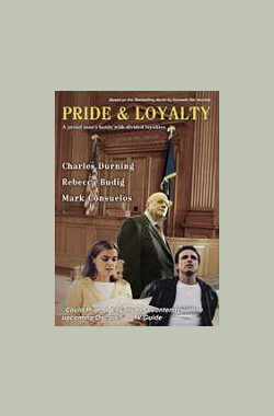 Pride & Loyalty (2002)