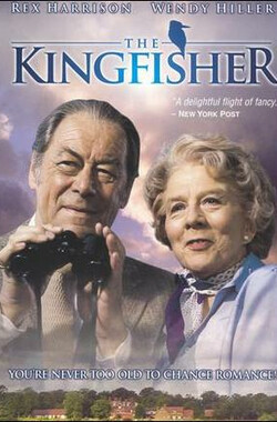 The Kingfisher (1983)