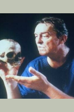 Shakespeare Playing the Dane (1994)