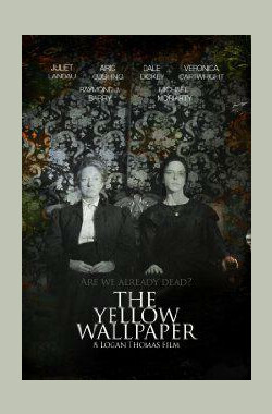 The Yellow Wallpaper (2009)