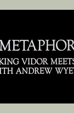 The Metaphor (1980)