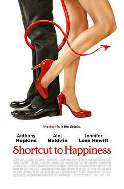 幸福捷径 Shortcut to Happiness (2007)