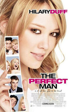 超完美男人 The Perfect Man (2005)