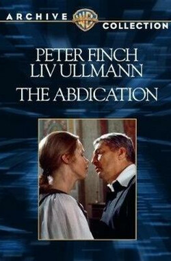 逊位 The Abdication (1974)
