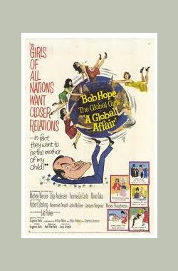 A Global Affair (1964)