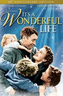 生活多美好 It's a Wonderful Life (1946)