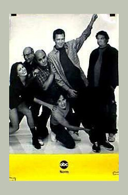 The Norm Show (1999)