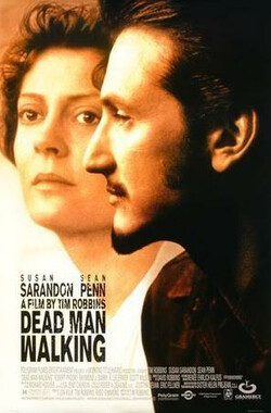 死囚漫步 Dead Man Walking (1995)