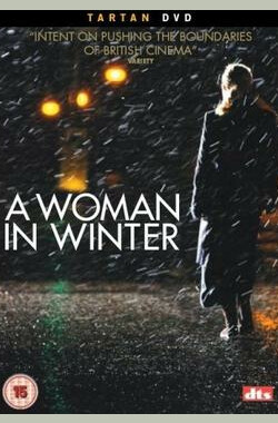 冬日里的女人 A Woman in Winter (2006)