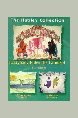 Everybody Rides the Carousel (1975)