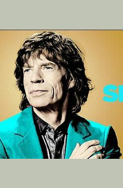 周六夜现场 Saturday Night Live Mick Jagger (2012)