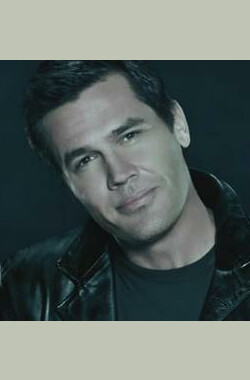 周六夜现场 Saturday Night Live Josh Brolin/Adele (2008)
