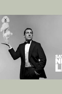 周六夜现场 Saturday Night Live Steve Carell/Usher (2008)