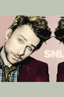周六夜现场 Saturday Night Live Charlie Day/Maroon 5 (2011)