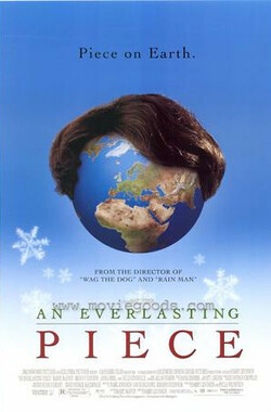发力无边 An Everlasting Piece (2000)