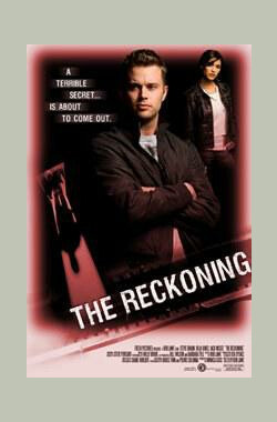 The Reckoning (2007)