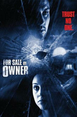 自售 For Sale By Owner (2006)