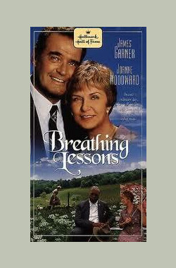 Breathing Lessons (1994)