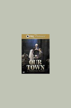 Our Town (2003)